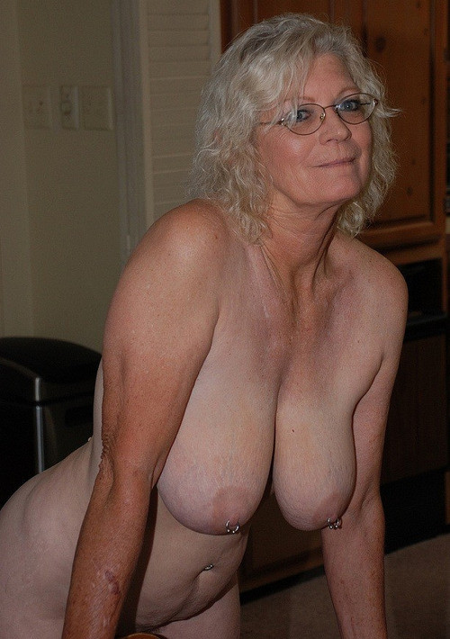 Agree with Sexy granny naked mom